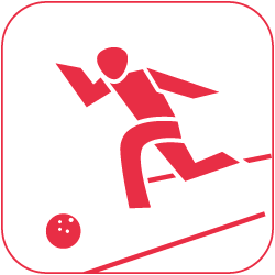 gallery/icon_bowling_rot_auf_weiss_250px